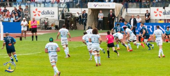 rde-23052014-rugby-22