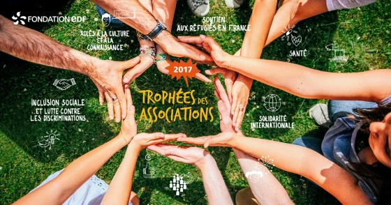 tropheesassociations2017